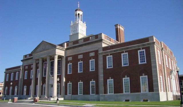 jackson_county_courthouse.jpg