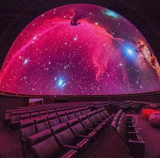 planetarium 2 inman.jpg