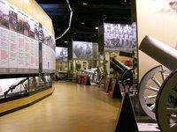Chronology of World War I.JPG