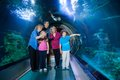 Family in Ocean Tunnel.jpg