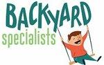 backyard_specialists.jpeg