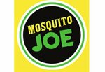 mosquitojoe.jpeg
