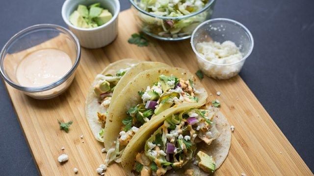 Fish Tacos FInal Plated New Tortillas 16x9.jpg