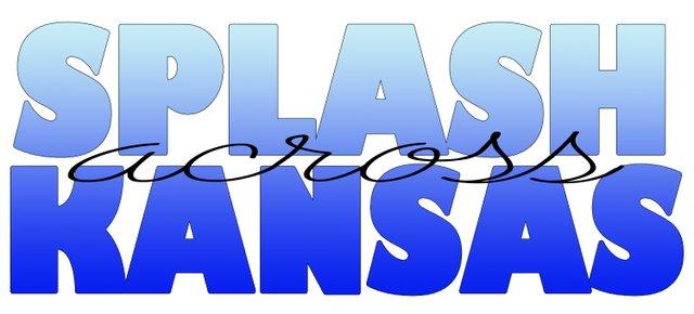 Splash Across Kansas copy.jpg
