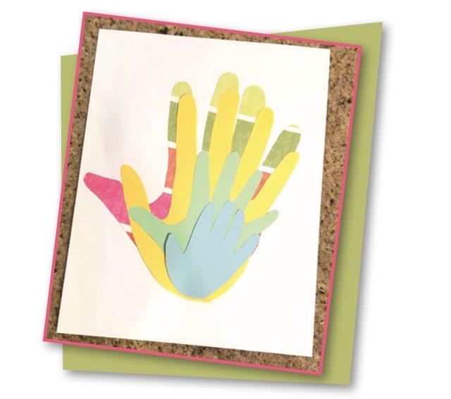 stackedhandprints.png