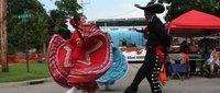 fiesta_mexicana_topeka.jpg