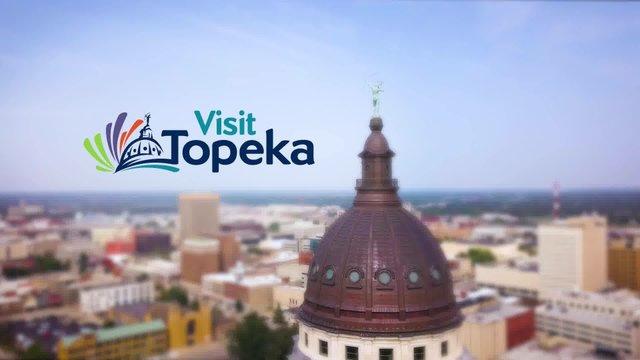 visit_topeka.jpg