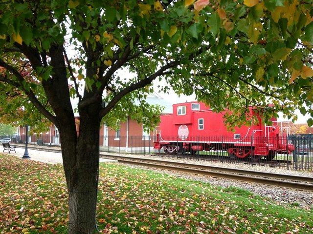 downtown_lees_summit_train.jpg