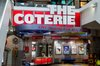 Coterie Lobby Pic by J. Robert Schraeder 02.29.2016.JPG