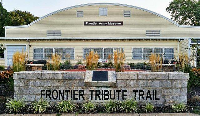 frontier_army_museum_leavenworth.jpg