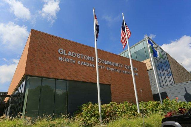 gladstone_community_center.jpg