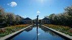 kauffman_gardens.jpg