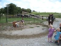 horseicecream.png