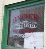 gingerich.png