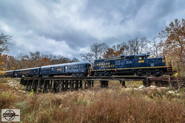 midland_railway.jpg