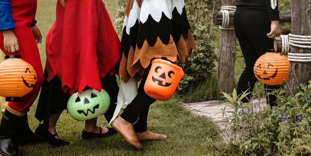 Halloween Hoopla.jpeg