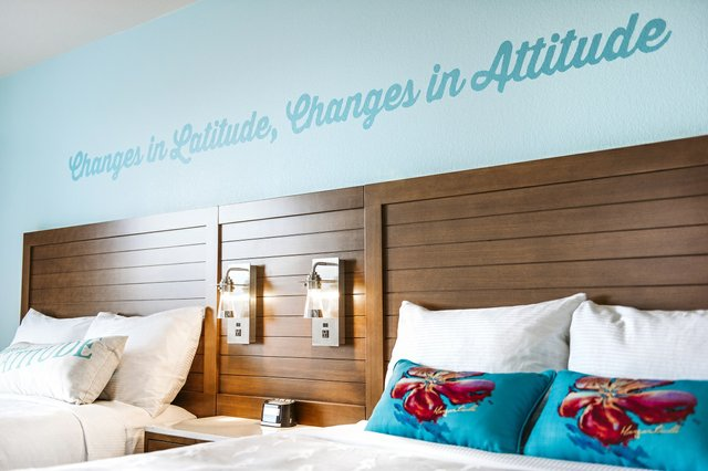 TTA Model Room Head Board & Wall Art.jpg