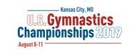 gymnastics_championships_2019.5d150056550817.58350397.jpg
