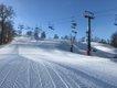 snow_creek_weston.jpg