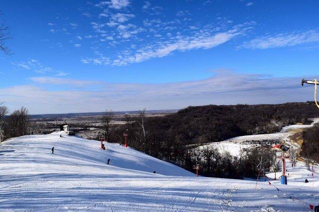 snow_creek_weston2.jpg