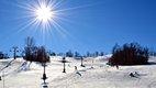 snow_creek_weston3.jpg