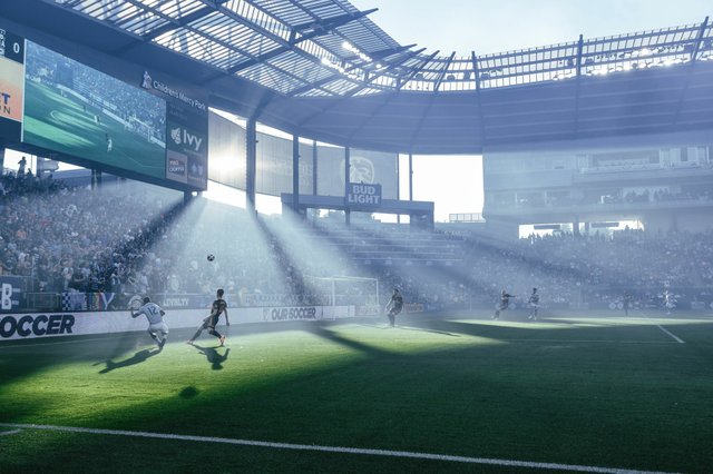 sporting_kc.jpg