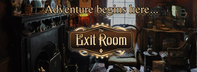 THE_EXIT_ROOM.jpg