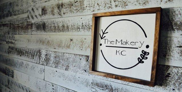 the_makery.jpg