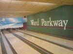 ward_parkway_lanes.jpg