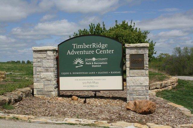 timberridge.jpg