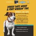 logo-Doggy-Date-Night.jpg