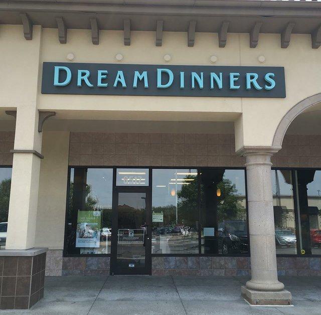 dreamdinners.jpg