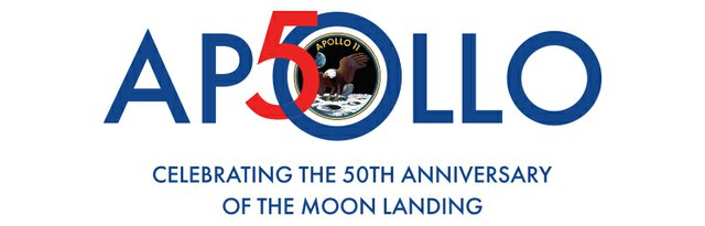 apollo50_website2.jpg