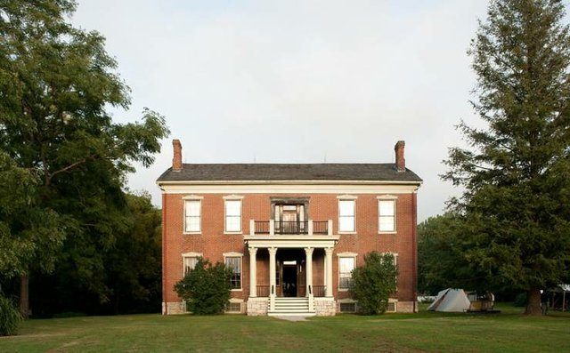 battle_of_lexington_anderson_house.jpg