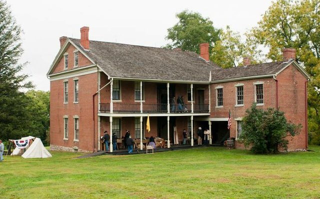 battle_of_lexington_anderson_house2.jpg