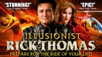 rick-thomas-illusionist-960x540.jpg