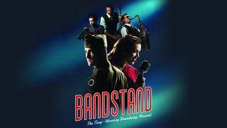 bandstand-960x540.jpg