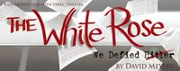 white-rose-hero-image-1080x428_0.jpg