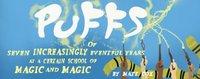 puffs-hero-image-05.09.2019-1080x428.jpg