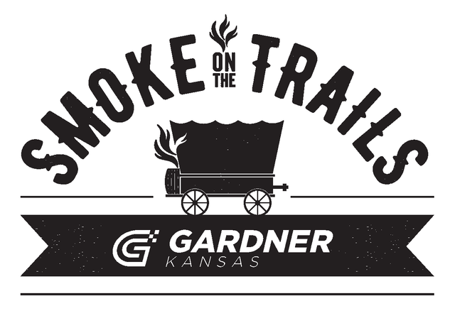 smokeonthetrails.png
