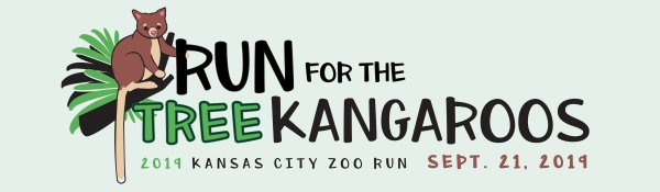 zoo-run-kangaroo-special-event.jpg