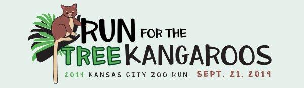 zoo-run-kangaroo-special-event.jpg