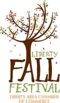 liberty_fall_fest.jpg