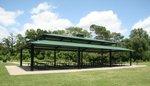 Hill Park Shelters (5)-web.jpg