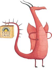 dragons-love-tacos.png