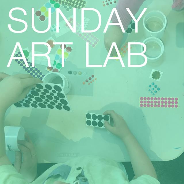 Sunday Art Lab 2.png