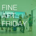 Fine Art Friday-TP.png