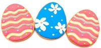 eastercookies.jpg.jpe