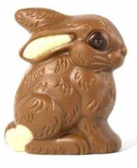 chocolatebunny.jpg.jpe