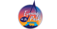 Eve In Park_button logo.png